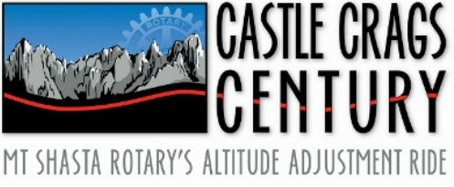 Castle Crags Century