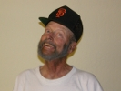 Fear the Beard, 2010 World Series, Game #2