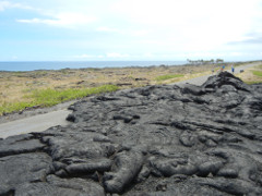 Volcano-Park-Chain-of-Craters-Road-end_thumb.JPG