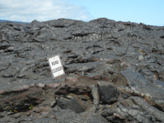 Volcano-Park-Chain-of-Craters-Road-no-kidding_thumb.JPG