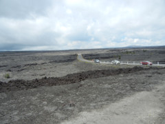Volcano-Park-Chain-of-Craters-Road_thumb.JPG