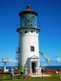 Kilauea_Lighthouse_work_thumb.JPG