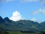 Menehune_Fishpond_Overlook_2_thumb.JPG