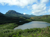 Menehune_Fishpond_Overlook_thumb.JPG