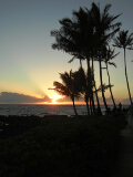 _poipu_sunset_thumb.jpg